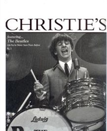 Christie's New York Bulletin
